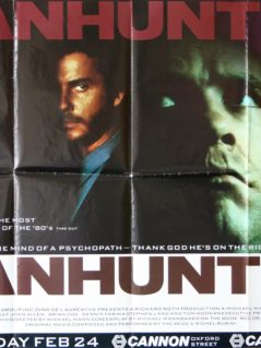 Manhunter-Movie-Poster