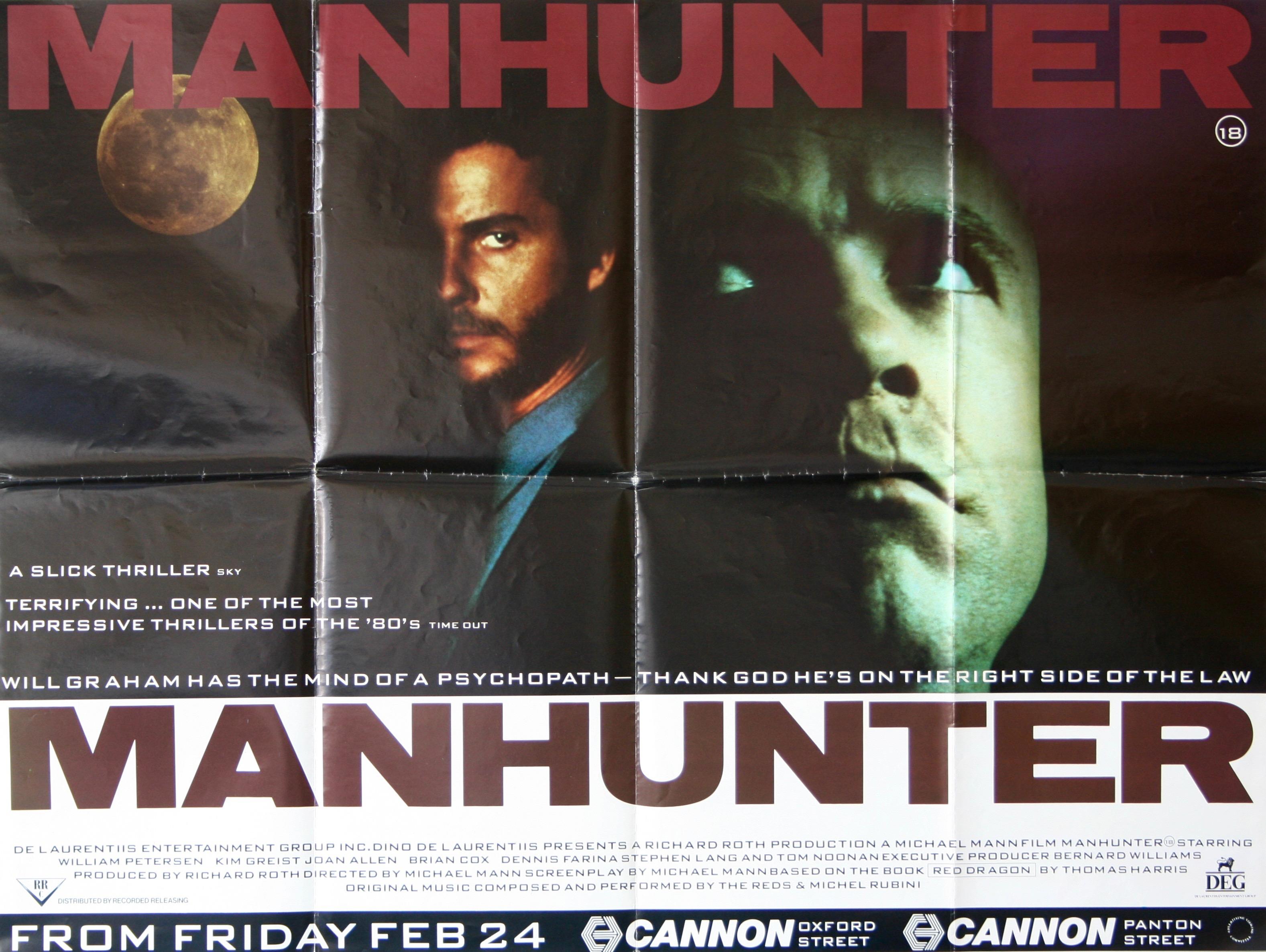 Manhunter-Movie-Poster