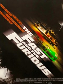 The-Fast-and-the-Furious-Movie-Poster
