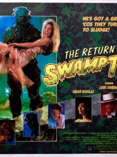 The-Return-of-Swamp-Thing-Movie-Poster