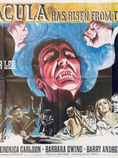 Dracula-Has-Risen-From-The-Grave-Movie-Poster