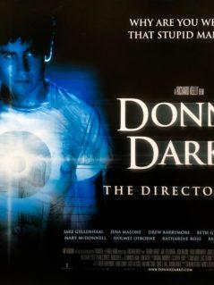 Donnie-Darko-Movie-Poster