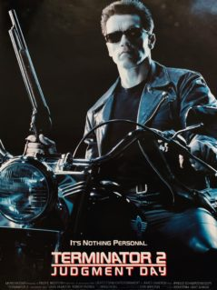 Terminator-2:-Judgement-Day-Movie-Poster