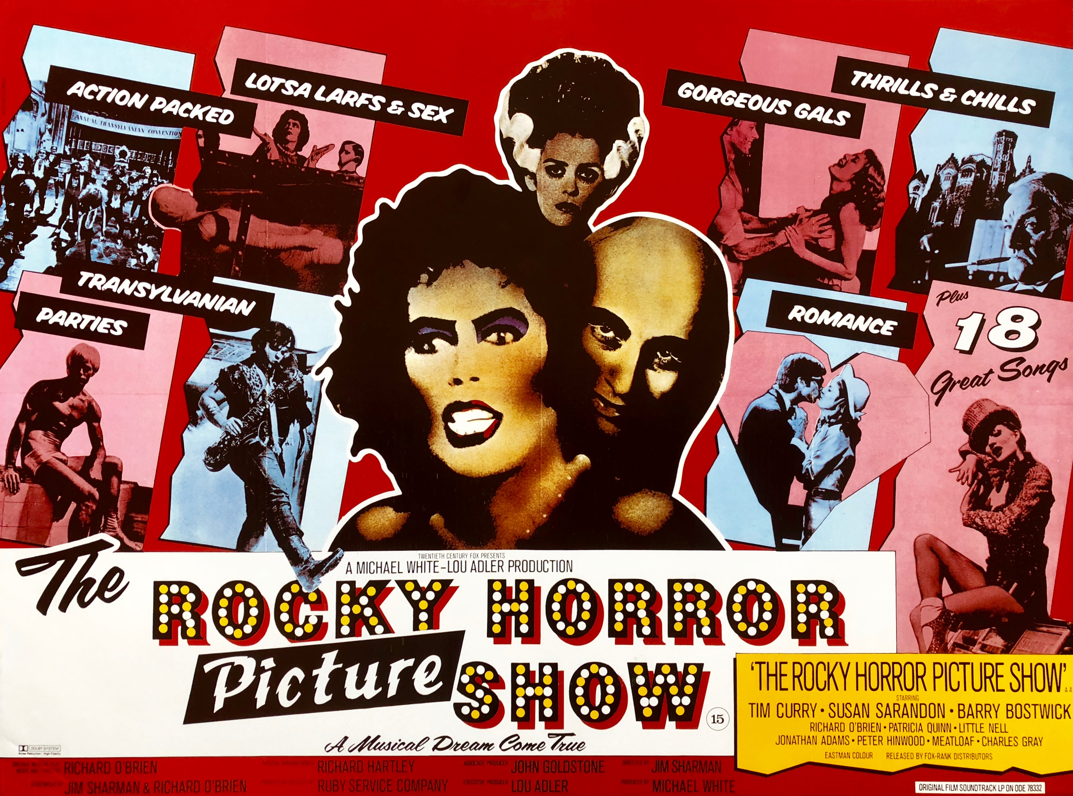 The-Rocky-Horror-Picture-Show-Movie-Poster