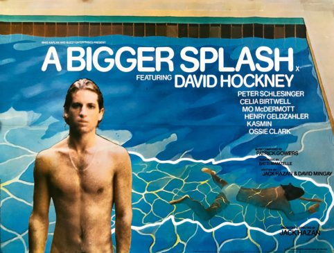 A-Bigger-Splash-Movie-Poster