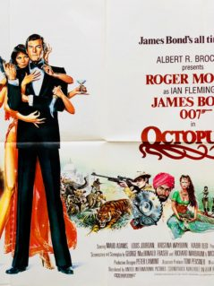 James-Bond-Octopussy-Movie-Poster