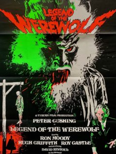 Legend-of-the-Werewolf-Movie-Poster