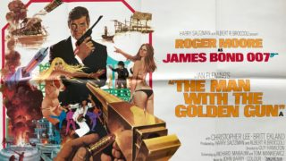 James-Bond-The-Man-With-The-Golden-Gun-Movie-Poster