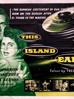This-Island-Earth-Movie-Poster