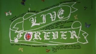 Live-Forever-Movie-Poster
