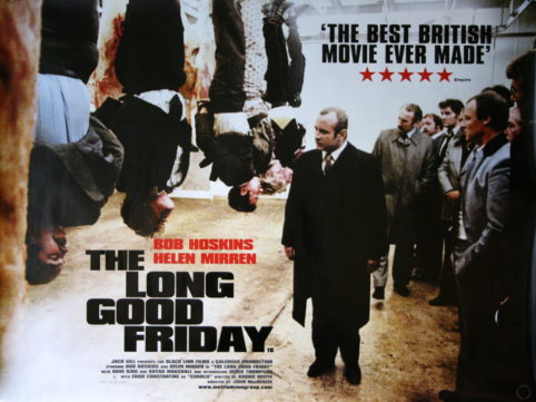 Long Good Friday, The