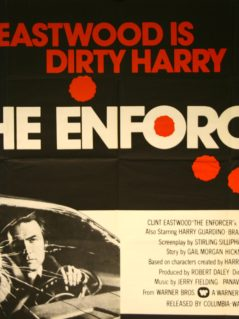 Enforcer, The  (1977)