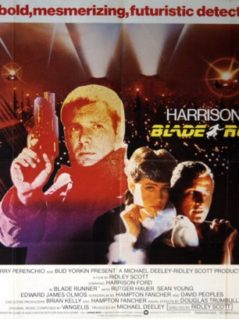 Blade-Runner-Movie-Poster