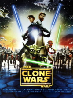 Star-Wars-The-Clone-Wars-Movie-Poster