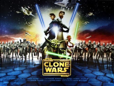 Star-Wars-The-Clone-Wars-Movie-Poster