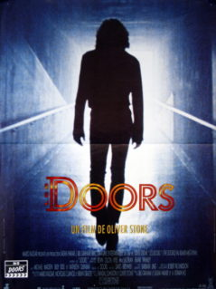 "Doors, The - ""Les Doors"""