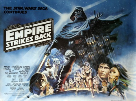 Star Wars:-The-Empire-Strikes-Back
