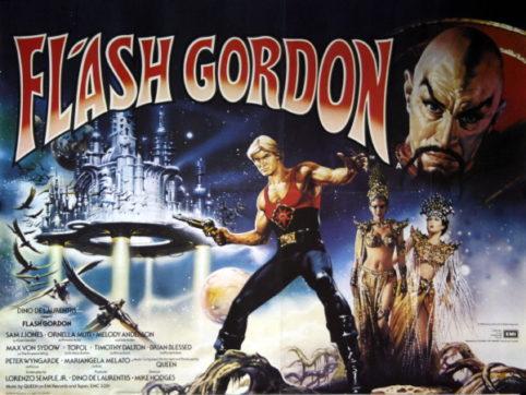 Flash-Gordon-Movie-Poster