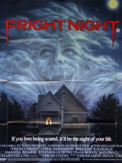 Fright-Night-Movie-Poster