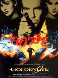 James-Bond:-Goldeneye-Movie-Poster