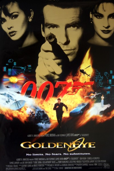 James-Bond:-Goldeneye-Movie-Poster