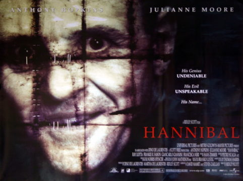 Hannibal-Movie-Poster