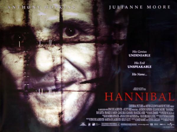 Hannibal-Movie-Poster