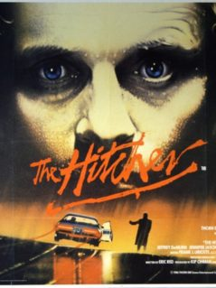 Hitcher, The   (1986)