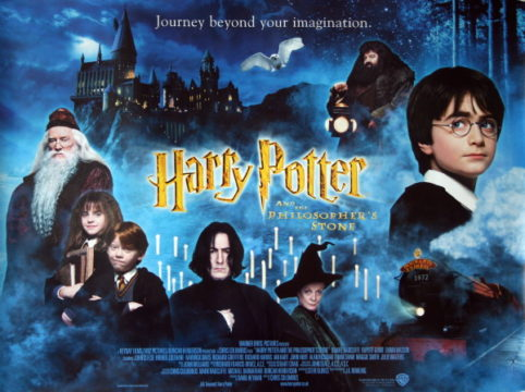 Harry-Potter-and-the-Philosopher's-Stone-Movie-Poster