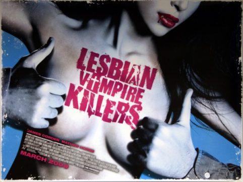 Lesbian movie thumb