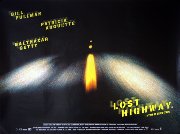 Últimas películas que has visto - (Las votaciones de la liga en el primer post) Losthighwayquadlarge1