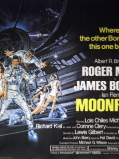 James-Bond:-Moonraker-Movie-Poster