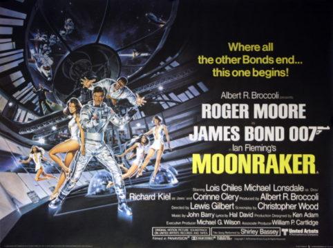 James-Bond:-Moonraker-Movie-Poster