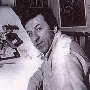 Arnaldo Putzu