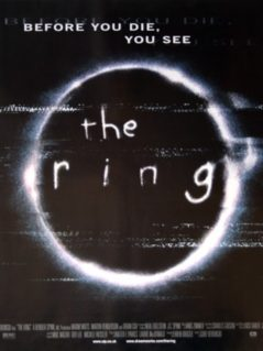 Ring, The