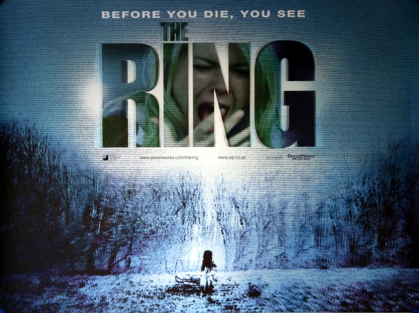 the three important messages in the ring a movie by gore verbinski [responsivevoice_button voice=us english female buttontext=play] / go to source article a cure for wellness review: a smart thriller made for dumb.