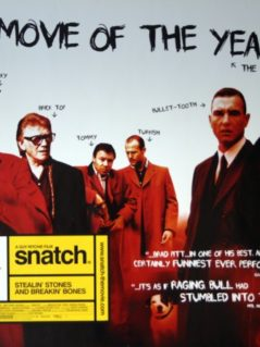 Snatch-Movie-Poster