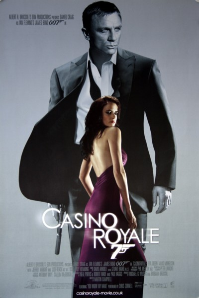 casino royale 2006 online online game casino