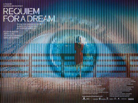 Requiem-For-A-Dream-Movie-Poster