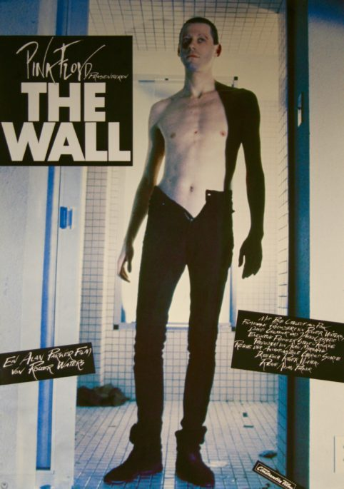 Pink-Floyd-The-Wall-Film-Poster