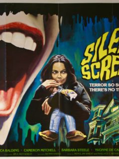 Silent-Scream-Movie-Poster