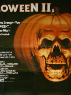 Halloween-II-Movie-Poster