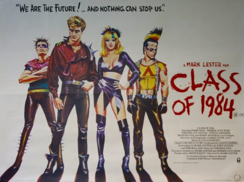 Class-of-1984-Movie-Poster