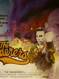 The-Wanderers-Movie-Poster