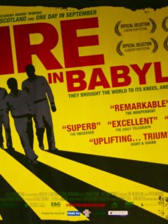 Fire-in-Babylon-Movie-Poster