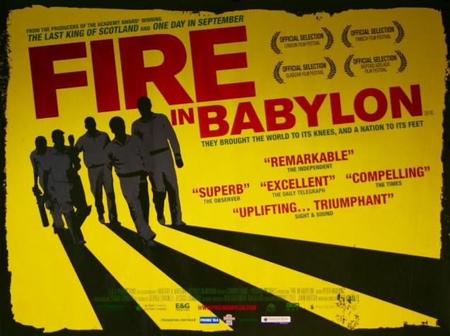 Fire-in-Babylon-Movie-Poster