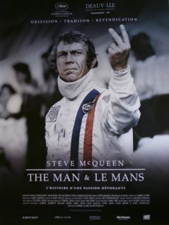 Steve-McQueen-The Man-and-Le-Mans-Movie-Poster