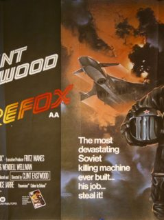 Firefox-Movie-Poster
