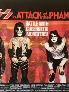 KISS-in-Attack-of-The-Phantoms-Movie-Poster
