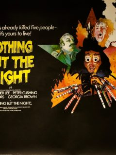 Nothing-But-The-Night-Movie-Poster